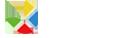 bobapp下载地址bobapp下载安装建设-【bobapp下载地址bobapp下载安装设计制作】_大唐传易建站公司